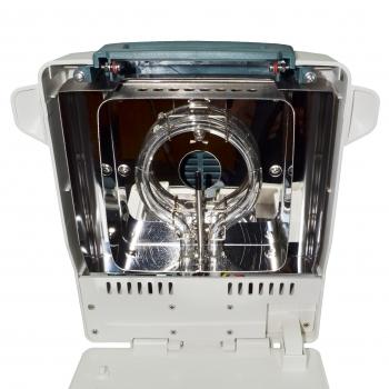 Лабораторний аналізатор вологості METRINCO M100MA